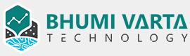 Bhumi Varta Technology