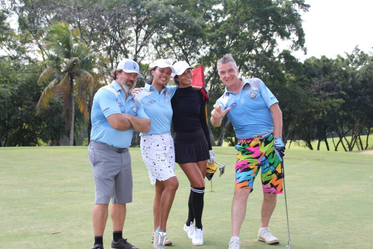 BVT Charity Golf Tournament